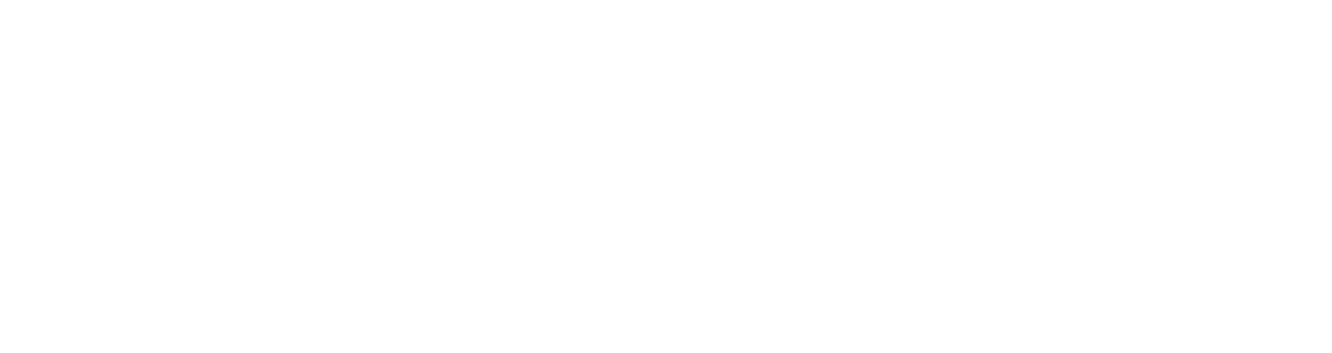 Jeux Developers
